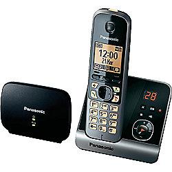Panasonic Elektrogeräte kaufen ++ Cyberport