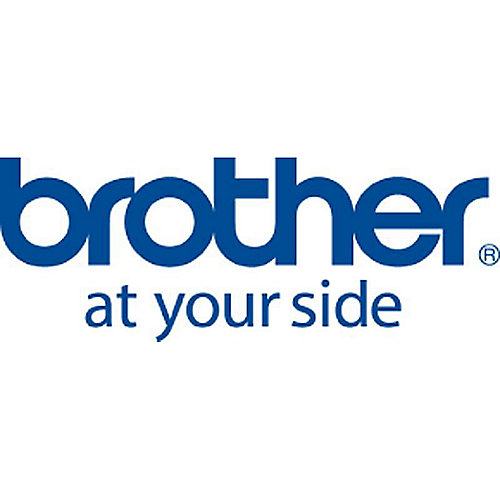 Brother  Brother LU1397001 Fixiereinheit | 4977766640633