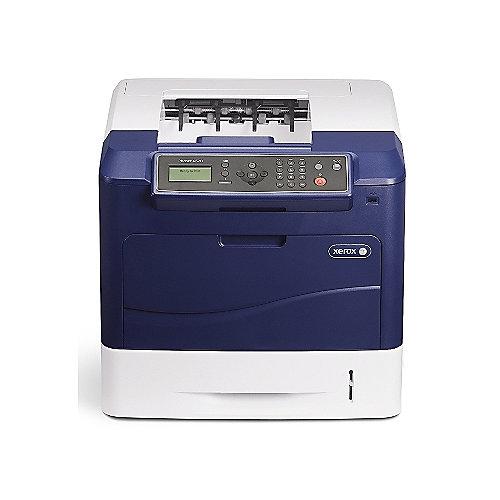 Xerox Phaser 4620DN S/W-Laserdrucker
