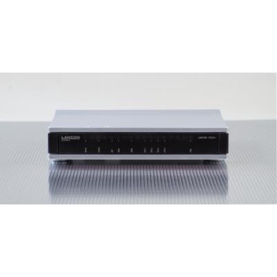 Lancom  1781EF+ VPN Router (1x SFP Port) | 4044144620300