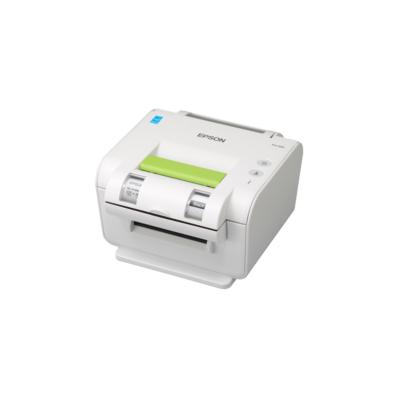 Epson  LabelWorks Pro100 Etikettendrucker | 8715946515434