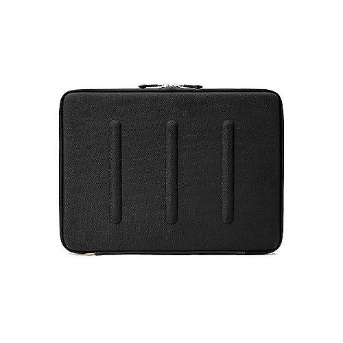 """Viper hardcase 13 Schutzhülle 33,8cm (13) für Macbook Air graphite""""   0898296003832"""