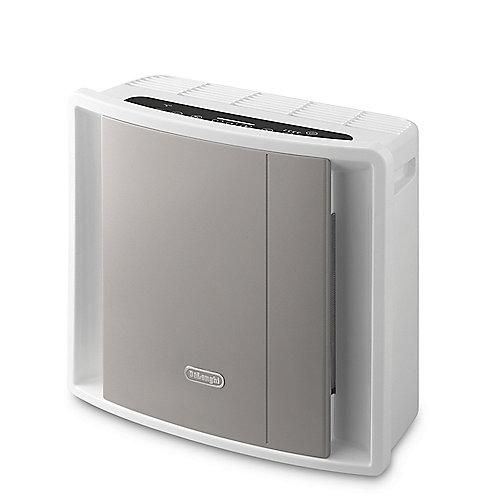 DeLonghi AC 100 Luftreiniger | 8004399370173
