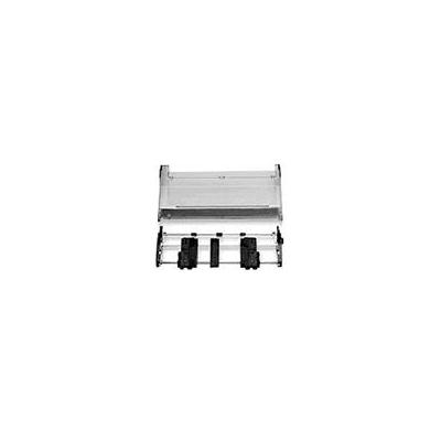 Epson  C12C800322 Zugtraktor | 2000001102565