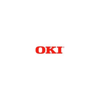 OKI  44497502 Einzelblatteinzug | 5031713047698