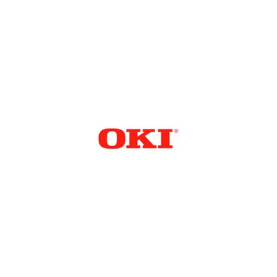 OKI  09000692 Einzelblatteinzug   5031713365006