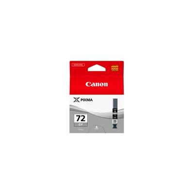 Canon  6409B001 Druckerpatrone grau PGI-72 GY | 4960999902265