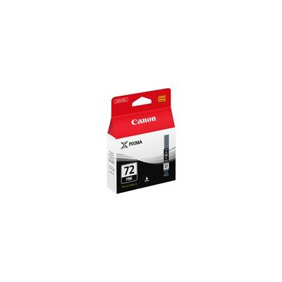 Canon  6403B001 Druckerpatrone schwarz PGI-72 PBK | 4960999902074