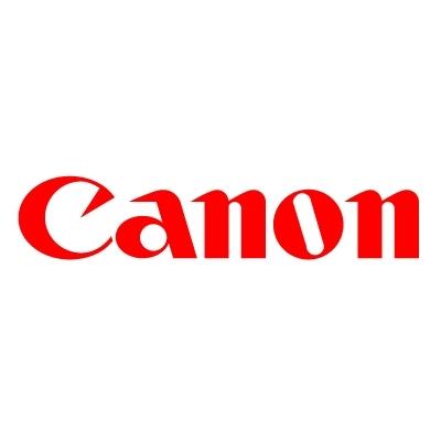 Canon  6496B004 Druckerpatrone schwarz PGI-550 PGBK | 8714574584270
