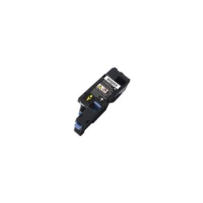 Dell  593-11131 Toner gelb | 5397063226450