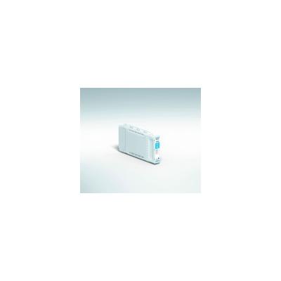 Epson  C13T692200 Druckerpatrone T692200 cyan UltraChrome XD | 0010343886094