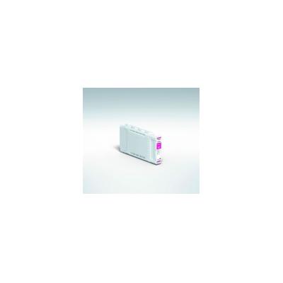 Epson  C13T692300 Druckerpatrone T692300 magenta UltraChrome XD | 0010343886100