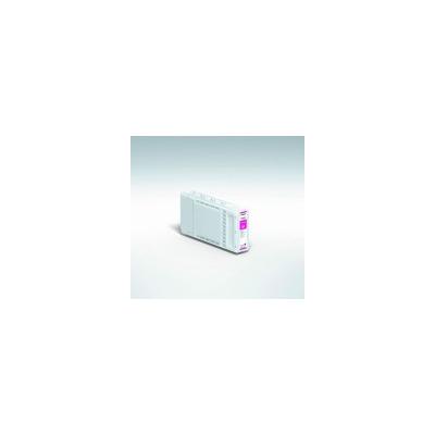 Epson  C13T693300 Druckerpatrone 350ml magenta T693300 UltraChrome XD | 0010343886155