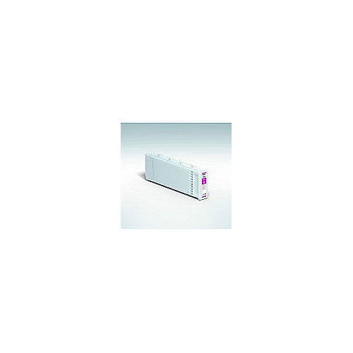 Epson C13T694300 Druckerpatrone 700ml magenta T694300 UltraChrome XD