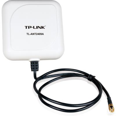 TP-Link  TL-ANT2409A 2,4GHz 9dBi Indoor Richtstrahlantenne | 6935364052034