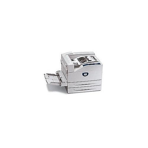 Xerox Phaser 5550DN A3 S/W-Laserdrucker LAN