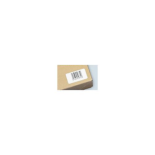 11354 Vielzweck-Etiketten, S0722540, weiß, 57 x 32 mm 1000 Stk. | 5411313113540