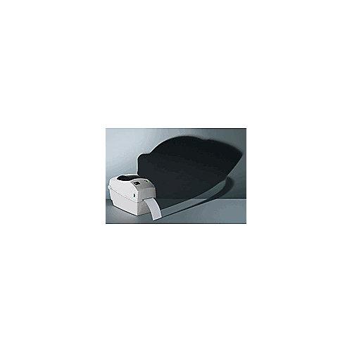 Zebra TLP 2824 Plus LAN Etikettendrucker | 5052217130631