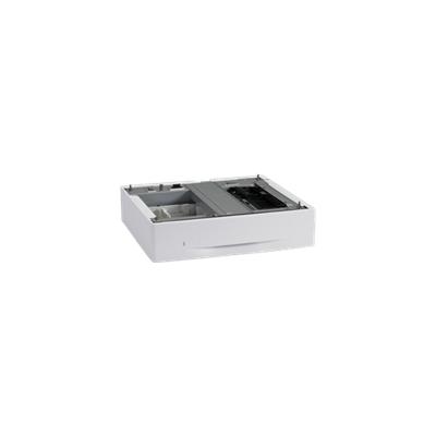 Xerox  097S04150 Medienfach/Zuführung 550 Bl. | 0095205763423