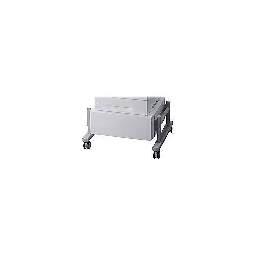 Xerox 097S04552 Unterschrank mit Rollen | 0095205969535