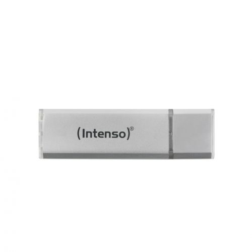 Intenso 16GB Speed Line USB 3.0 Stick weiß