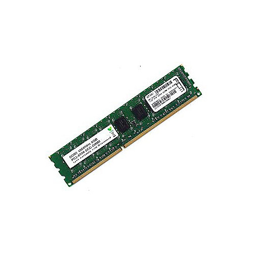 16 GB DDR3-1333 PC-8500 DIMM ECC mit Thermal Sensor - Mac Pro, Xserve