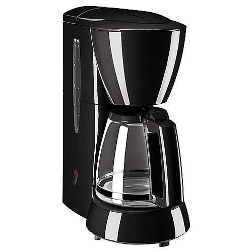 Melitta Single 5 M 720-1/2 Kaffeemaschine schwarz | 4006508211173