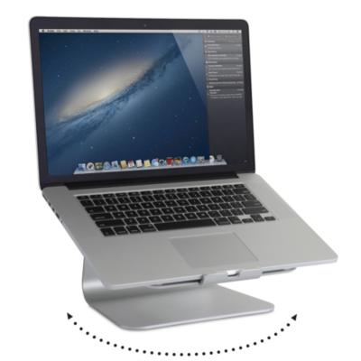 Rain Design  mStand 360 Notebookständer | 0891607000360