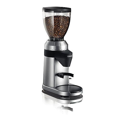 Graef CM 800 Kaffeemühle | 4001627001377