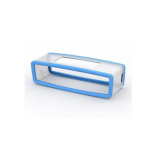 BOSE Soundlink Mini Soft Cover Blue