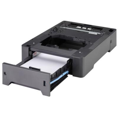 Kyocera  PF-520 Papierkassette 500 Blatt | 0632983017203