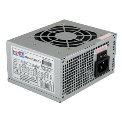 LC-Power  LC200SFX V3.21 – 200 Watt Standard SFX Netzteil | 4260070122699