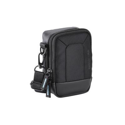 Cullmann  Berlin RS Compact 300 DSC-Tasche mit Regenschutz schwarz | 4007134009899