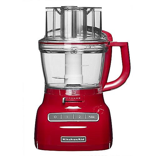 KitchenAid 5KFP1335 Küchenmaschine / Food Processor 300 Watt 3,1L ...