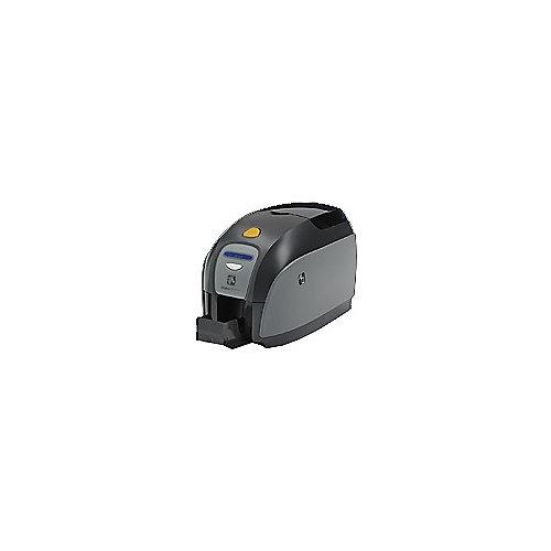 Zebra ZXP Series 1 Kartendrucker | 5052183525844