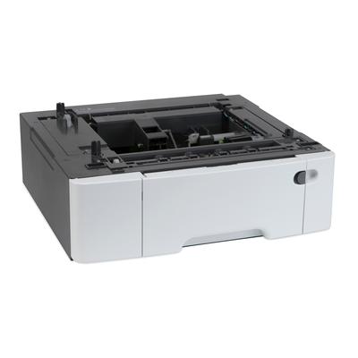 Lexmark  38C0626 650-Blatt-Duo-Papierzuführung | 0734646355278