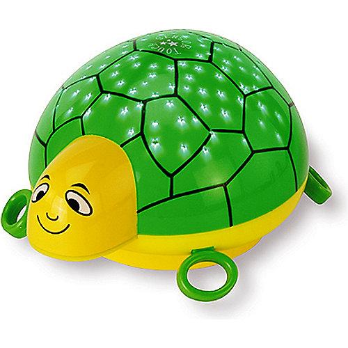 Sternenlicht Schildkröte   4013674006700