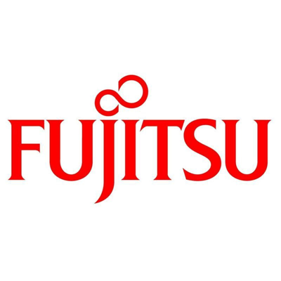 Fujitsu  TS USB-Adapter PCI Express 2.0 USB 3.0 für Primergy Server | 4051554573003