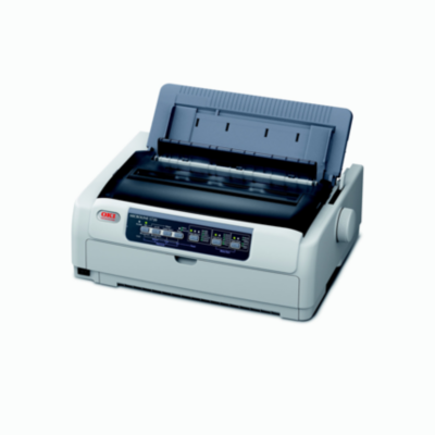 OKI  Microline 5721eco Nadeldrucker 9-Nadeln | 5031713045793