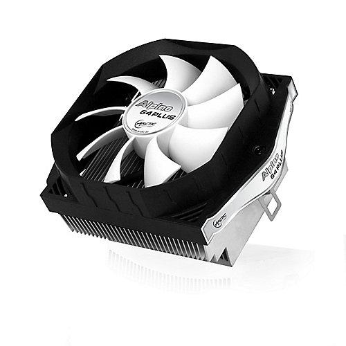 Arctic Alpine 64 PLUS CPU Kühler AMD Sockel 939/AM2(+)/AM3(+)/AM4/ FM1/FM2   0872767004566