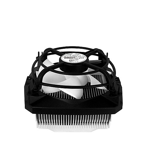 Arctic Alpine 64 PRO Rev. 2 AMD Sockel 939/AM2(+)/AM3(+)/AM4/FM1/FM2   0872767002470