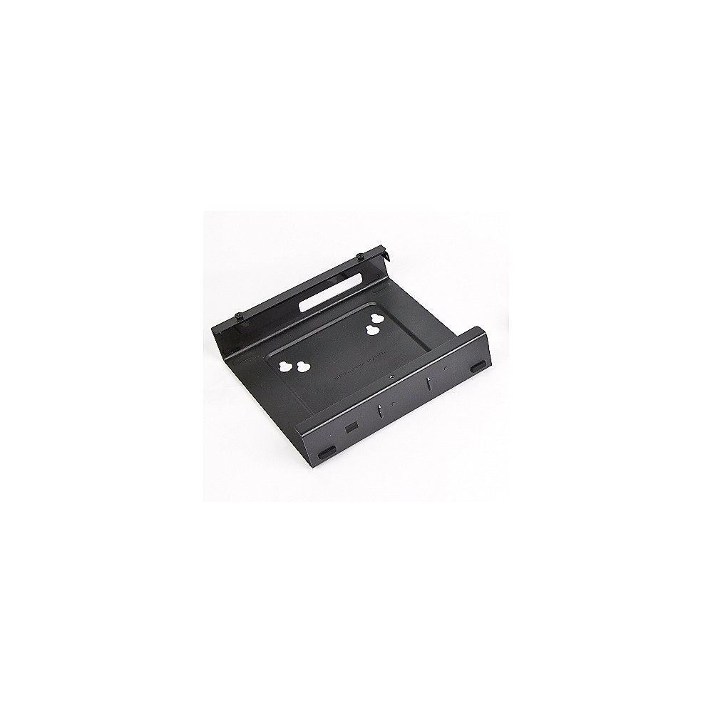 Lenovo ThinkCentre Tiny Monitor VESA Mounting Kit (0B47374)