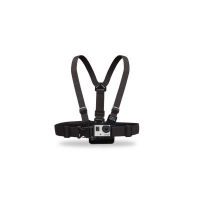 Gopro  Brustgurt-Halterung / Chest Mount Harness  (GCHM30-001) | 0185323000989
