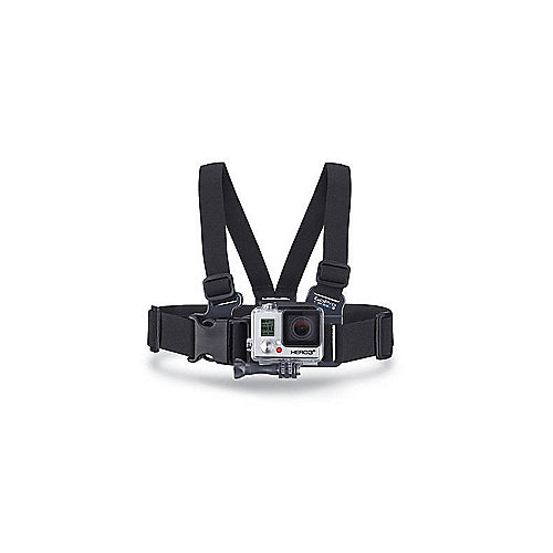 GoPro Brustgurt-Halterung / Junior Chest Mount Harness (ACHMJ-301)