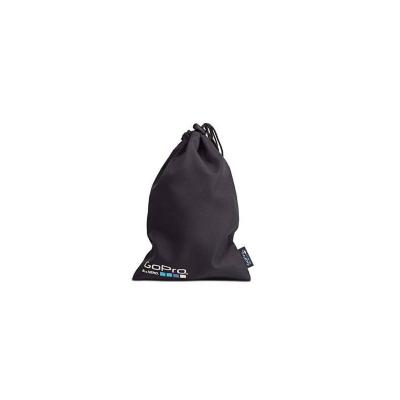 Gopro  Bag Pack (5er Packung) (ABGPK-005) | 0185323000965