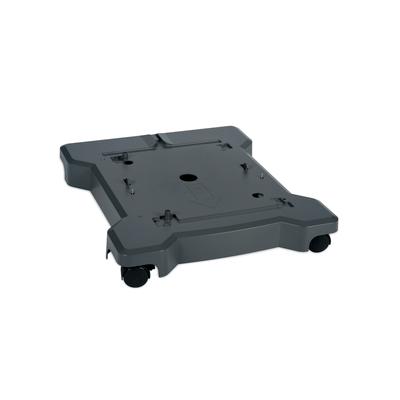 Lexmark  40G0855 Drucker-Rollsockel | 0734646358538