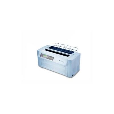 OKI  Microline ML4410 Nadeldrucker 18 Nadeln | 5031713317012