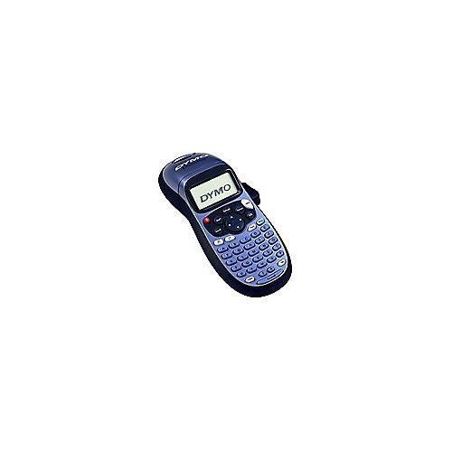 LetraTag LT-100H Beschriftungsgerät | 3501170883990