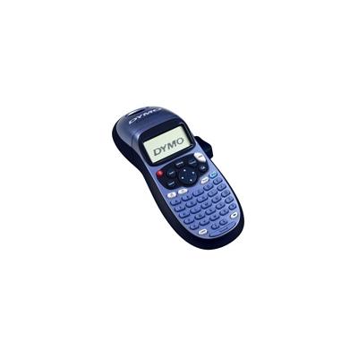Dymo  LetraTag LT-100H Beschriftungsgerät | 3501170883990