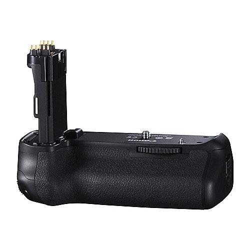 Canon BG-E14 Batteriegriff für EOS 70D/EOS 80D | 4960999981000